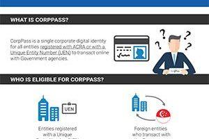 corppass guide rikvin infographics thumb