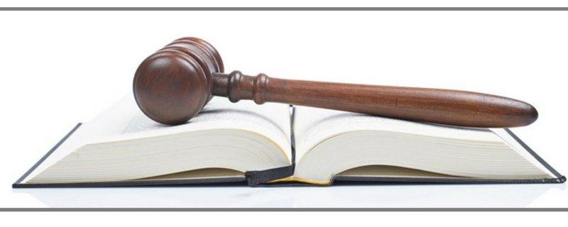 guaranteed statutory compliance