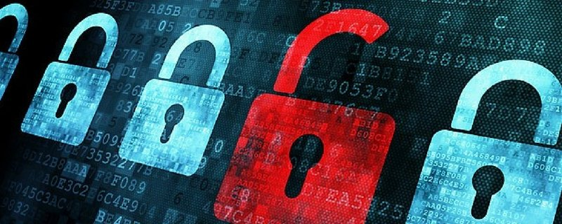improve your data security