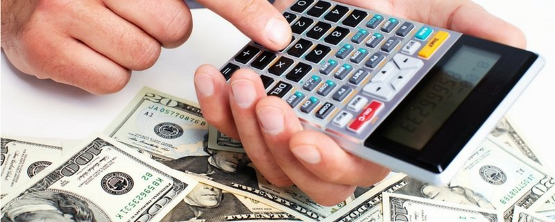 reduce overhead cost by outsourcing payroll