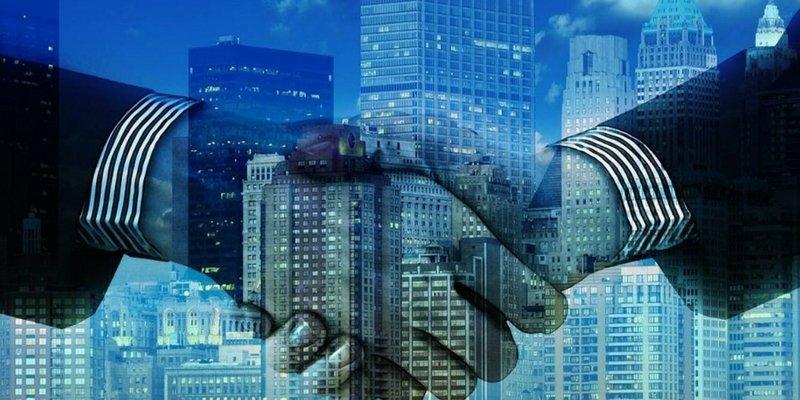 singapore corporate re-domiciliation Regime