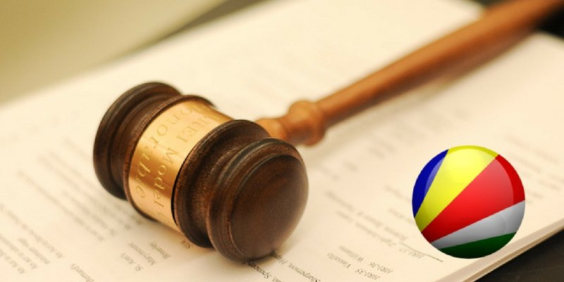 Amendments to Seychelles International Business Companies Bill 2017