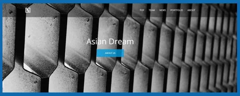 kk fund venture singapore