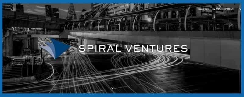 spiral venture singapore