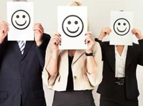 happy-employees How Soft Skills Will Help Your Business