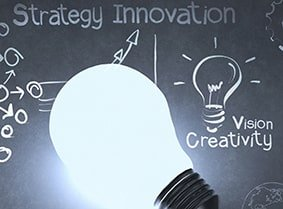 innovation How Soft Skills Will Help Your Business