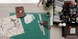 how-to-start-Scrapbooking-300x150 14 Startup Business You Can Start Today