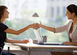 job-interview 10 Ways Transparency Can Help Your Business
