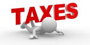 Singapore-Personal-Income-Tax