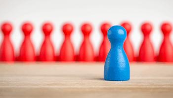 Distinct Legal Identity as Limited Company Advantage