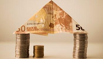 Raising Capital as Limited Company Advantage