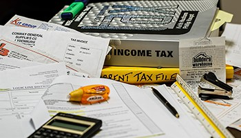 Tax Benefits for Limited Company
