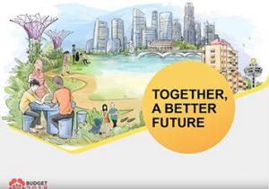 Singapore Budget 2018 Mofspore