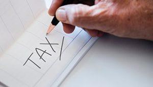 income tax singapore