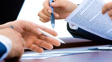 what-is-shareholders-agreement