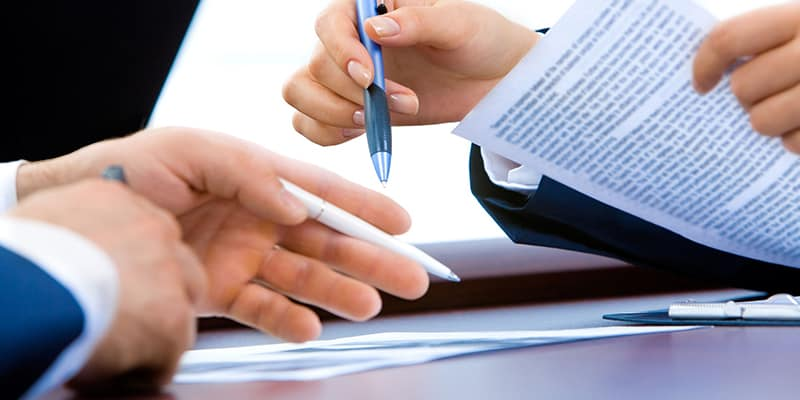 What Is A Shareholders Agreement Rikvin Pte Ltd