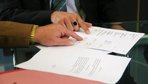 how to get shareholder agreement