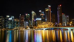Obtaining a Business License in Singapore