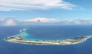 Marshall Island Offshore Company Registration