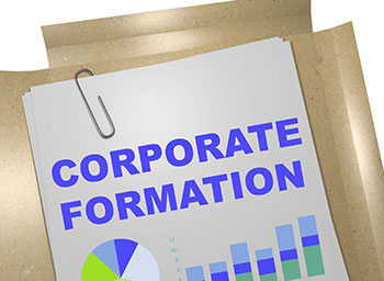 Offshore company formation in Singapore