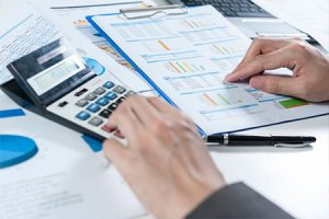 Singapore Corporate Tax Filing Services