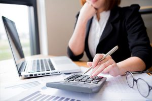 Payroll and Expense Claim Services for Singapore Companies