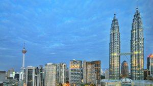 Malaysia_company_registration