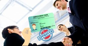 how to start a company in singapore and get work visa