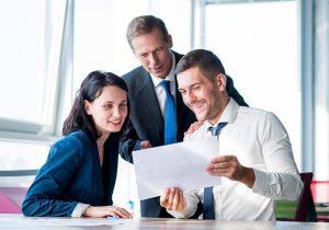 Singapore Company Registration and Entrepreneur Pass Application Service
