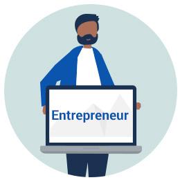 Singapore Entrepreneur