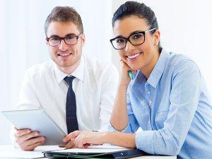Limited Liability Partnership Company Registration