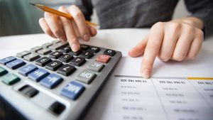 Singapore personal income tax