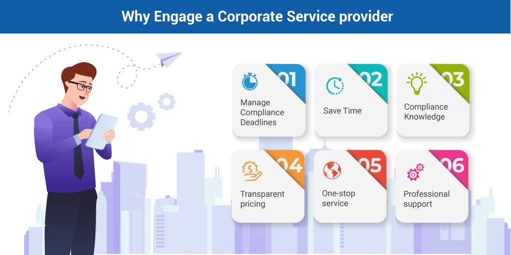 Singapore-corporate-service-provider
