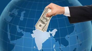 India Making All the Right Moves for Foreign Investment