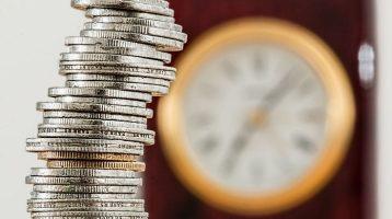 corporate tax saving