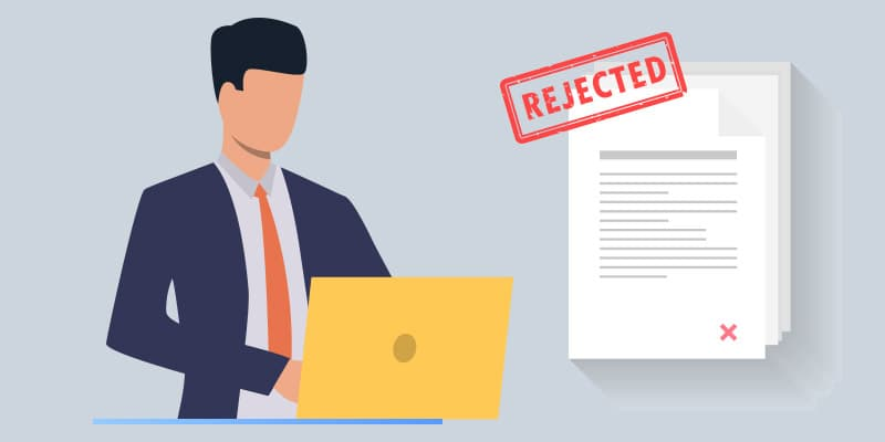 Singapore Work Pass Rejections and Appeals