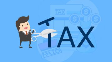 how to reduce your Singapore income tax bill