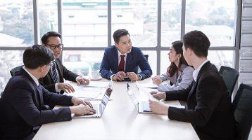 Singapore raises Employment Pass salary criteria to $4,500