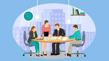 Setting up a Family Office in Singapore