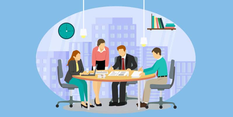 5 Things You Must Consider Before Setting up a Family Office in Singapore