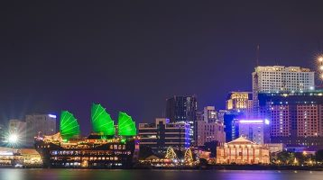 Top 5 Reasons To Expand Your Business in Vietnam in 2021