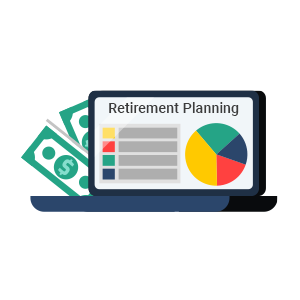 Succession and Retirement Planning