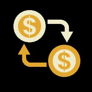 Acquisition / Share Swap