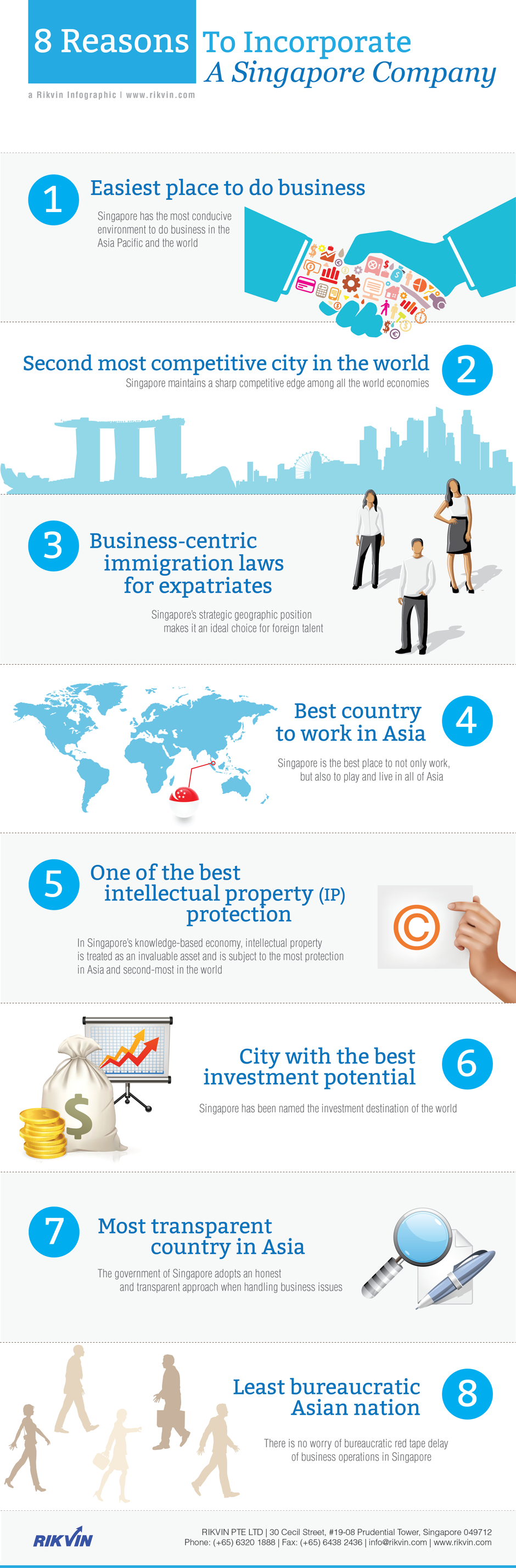 8-reasons-to-incorporate-a-company-in-Singapore Infographic: 8 Reasons to Incorporate a Singapore Company