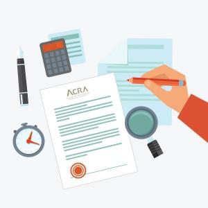 ACRA-annual-general-meetings