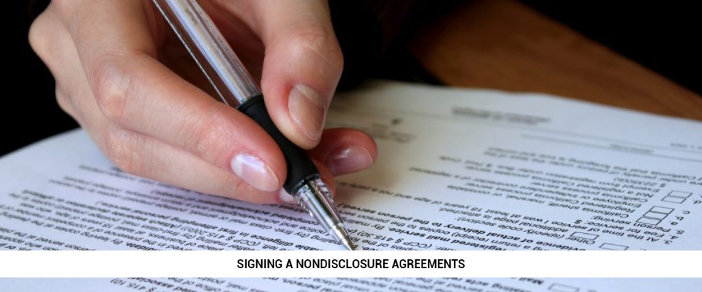 Are-angel-investors-opposed-to-signing-a-non-disclosure-agreements-1024x427 20 Rules of Angel Investing
