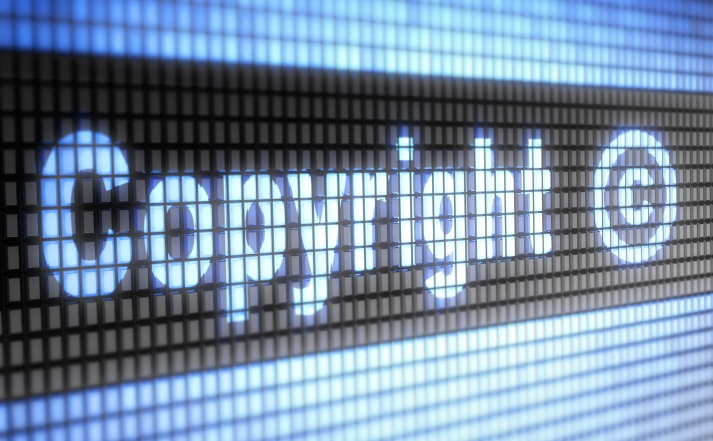 Copyrights-in-Singapore 5 Options for Protecting Your Intellectual Property in Singapore