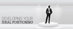 Developing-Your-Ideal-Positioning-300x120 How to Grow Your Business