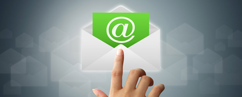 Drive-email-subscriptions Ways To Grow Your Email List