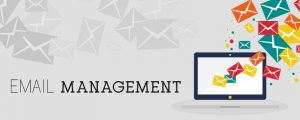 Email-management-1-300x120 How to Grow Your Business